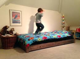 bed frame bed frame low to ground queen size bed frame low to ground twin