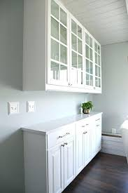 wall cabinets kitchen kitchen wall cabinets with glass doors india