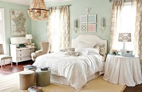 Soft Bedroom Paint Colors Bedroom Captivating Bedroom Color Scheme With Black Iron Bed