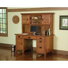 fascinating office desk with hutch best small home remodel ideas chic office desk hutch