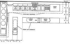 Restaurant Kitchen Equipment Layout Home Design Ideas Stunning Restaurant Kitchen Design Ideas Concept