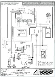 air conditioner condenser unit carrier conditioning wiring diagram air conditioner condenser unit carrier conditioning wiring diagram furnace a c at cost all