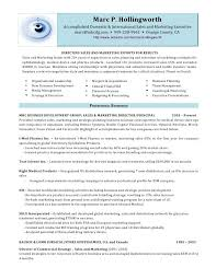 ☜ 40 Finance Director Resume Extraordinary Director Of Sales Resume