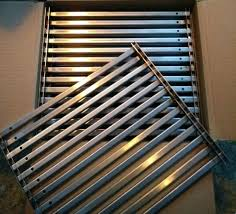 patio ii tec grill 1 gas grill patio 2 sterling 2 3 stainless steel cooking grate patio ii tec grill