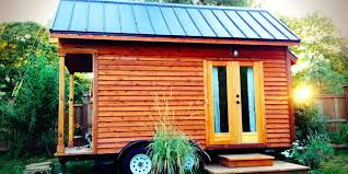 how much do tiny houses cost. Tiny House Cost Heres How Much A Really Costs Do Houses
