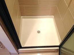 shower pan liner shower pan liner large size of shower pan liner instructions common leak floor