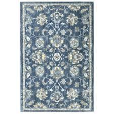 plastic rugs woven rug outdoor medium size of living market australia nz african uk plastic rugs enchanting ic outdoor