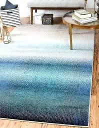 large blue area rugs modern style soft blue area rug contemporary design large carpet small round large navy blue area rug