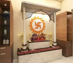 pooja room designs decoration ideas