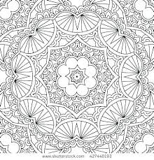 Islamic Coloring Pages For Adults Coloring Pages Free Printable