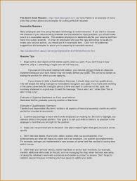 Awesome Executive Assistant Resume Samples 2017 Resume Templates