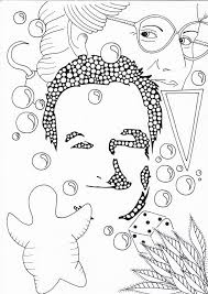 Bad Guy Coloring Pages Best Of Color Pages For Kids Coloring