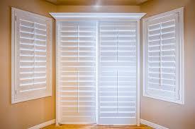 sliding patio doors home depot. Door Shutters White Plantation For Sliding Glass Doors Home Depot Reviewsi Blinds With Patio