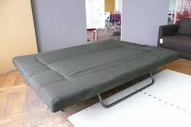 Bettdecken Und Kissen Set Günstig Luxus Günstige Schlafsofa Kaufen