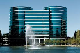 oracle offices ca usa. undefined oracle offices ca usa
