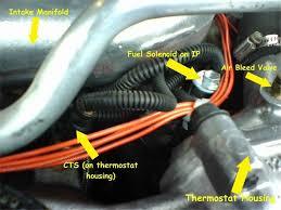 97 6 5 turbo need wiring diagrams diesel bombers 97 6 5 turbo need wiring