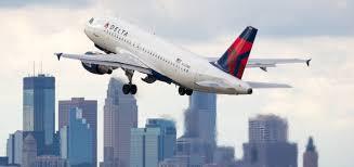Save Your Skymiles Book Delta Flights Through Virgin Atlantic