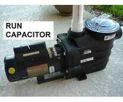 how to select the right capacitor for your pool pump motor step 4