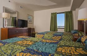 View From Hotel Featured Image Guestroom ...