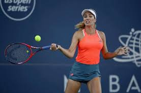 We did not find results for: 12 Danielle Collins Ideas Collins Tennis Players Female Tennis Players