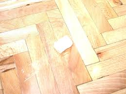 removing linoleum from wood floor removing linoleum flooring the with asbestos how to remove tile from