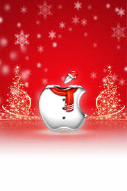 christmas wallpaper iphone 5. Exellent Christmas Christmas Iphone Wallpapers In Christmas Wallpaper Iphone 5