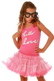 Some people do not celebrate valentine's day as they consider it not to be a part of their traditions which originated in the catholic church. Kids Valentines Day Clothes Children S Valentines Day Clothing Girls Valentines Dresses