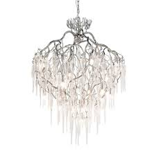 chandelier wall lights light fixtures chandeliers uk modern crystal chandelier rectangle chandelier lighting