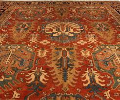 cozy ideas heriz rug interesting design antique persian heriz rug bb2956 by doris leslie blau