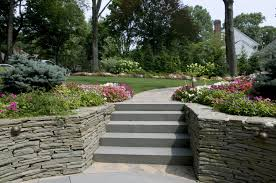 garden design app. Best Landscape Design Apps \u2013 IPad, IPhone \u0026 Android Garden App A