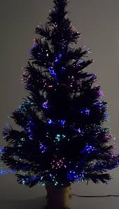 How to Setup a Fibre Optic Christmas Tree | eBay