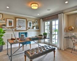 home office lights. Wonderful Office Home Office Lighting Ideas With Bulb Lights Ceiling For  Classic Style In Home Office Lights F