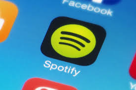 how much is spotify premium and how can you get it at a digital trends