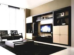 livingroom remarkable living room tv setup ideas interior design