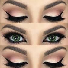beautiful eye makeup eyeshadows makeup eyeshadow huda beauty makeup green eyes eyeshadow