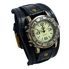 top 10 <b>men watch</b> waterproof ideas and get free shipping - a886