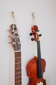 7 ways to display al instruments