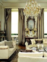 Elegant Home Decor Accents Some Seriously Romantic Drapes Bumble Brea's Design Diary Elegant 18
