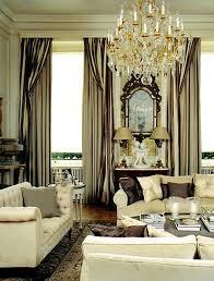 Elegant Home Decor Accents Some Seriously Romantic Drapes Bumble Brea's Design Diary Elegant 18