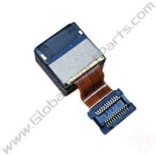 OEM LG Optimus F3 P659, L90 D415 Rear ...