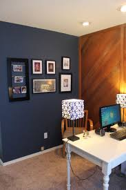 17 best images about new home accent paint colors 17 best images about new home accent paint colors black pendant light and living room color schemes