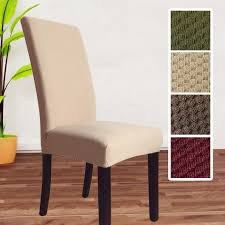 chair back covers. wooden chair back coversdesk covers memory foam office arm pad