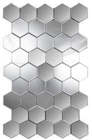 Eine moderne wohnwand ist der ultimative klassiker unter den wohnzimmermöbeln. Casa Padrino Designer Wandspiegel Silber 75 X H 120 Cm Moderner Wohnzimmer Spiegel Luxus Kollektion