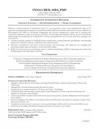 The most stylish health information technology resume resume format web for Information  technology resume examples .