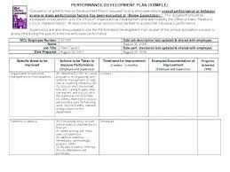 Organizational Chart With Description Easy Organizational Chart Template Smartasafox Co
