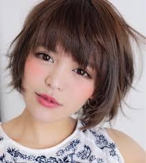 トレンド 髪型 ショート Divtowercom