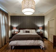 Cheap Bedroom Paint And Wallpaper Ideas Apartment Style With Bedroom Paint  And Wallpaper Ideas Set