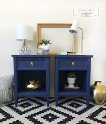 navy blue bedroom furniture. Modren Furniture Fresh Navy Blue Bedroom Furniture 10 In M
