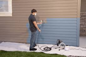 paint sprayer for furniturePowerFlo Pro 2800 Airless Paint Sprayers  HomeRight