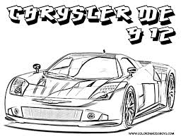 Small Picture Cool Coloring Pages For Boys Cool Coloring Pages For Girls Sheets
